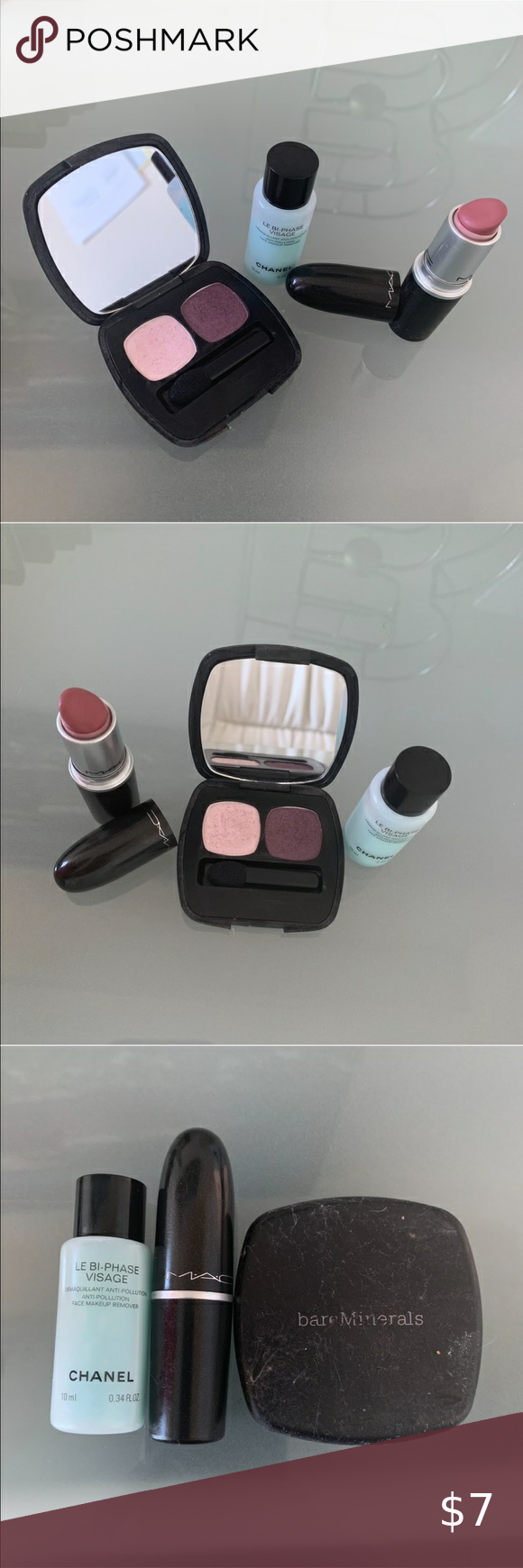 FREE Item!! in 2020 Bare minerals eyeshadow, Cosmetics