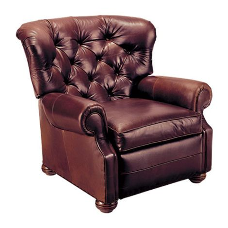 Cromwell Leather Recliner Living Room Thoughts Sofa