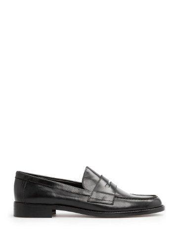 ba2f31732d4 Pin by Arnie Jackson on Penny Loafers To Wear in 2018