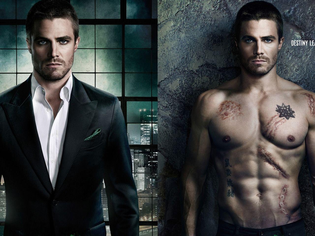 Arrow TV Show | Arrow 2012 TV series HD Wallpapers 09 - 1280x960 wallpaper download ...