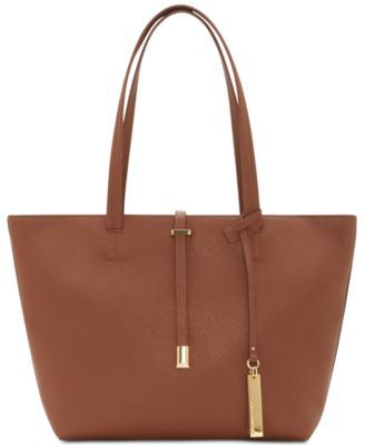 93692e07cd01 VINCE CAMUTO Vince Camuto Leila Small Tote. #vincecamuto #bags ...