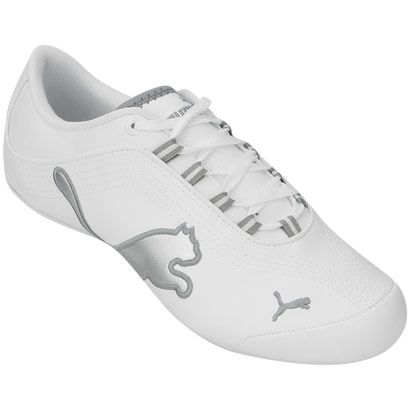 Buy puma cheer shoes - 63% OFF! Share