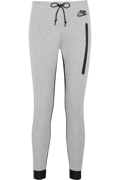 pantalon survetement femme nike