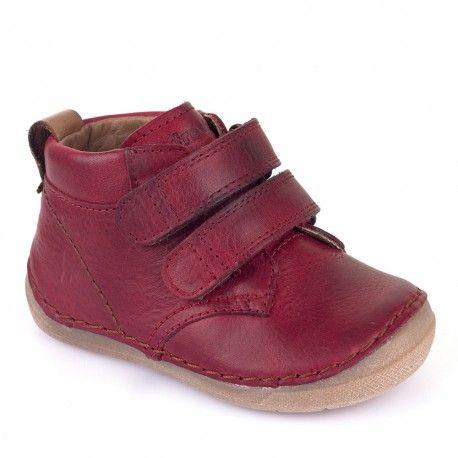 71ae8d49e90f Froddo - detská vychádzková obuv