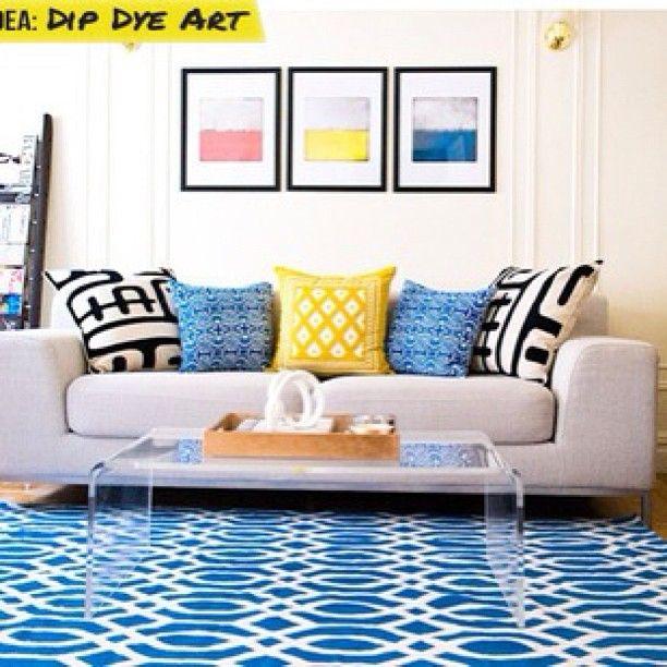dekovorschlage wohnzimmer essbereich, 30 dekovorschläge für wohnzimmer mit essbereich wohnzimmer, Ideen entwickeln