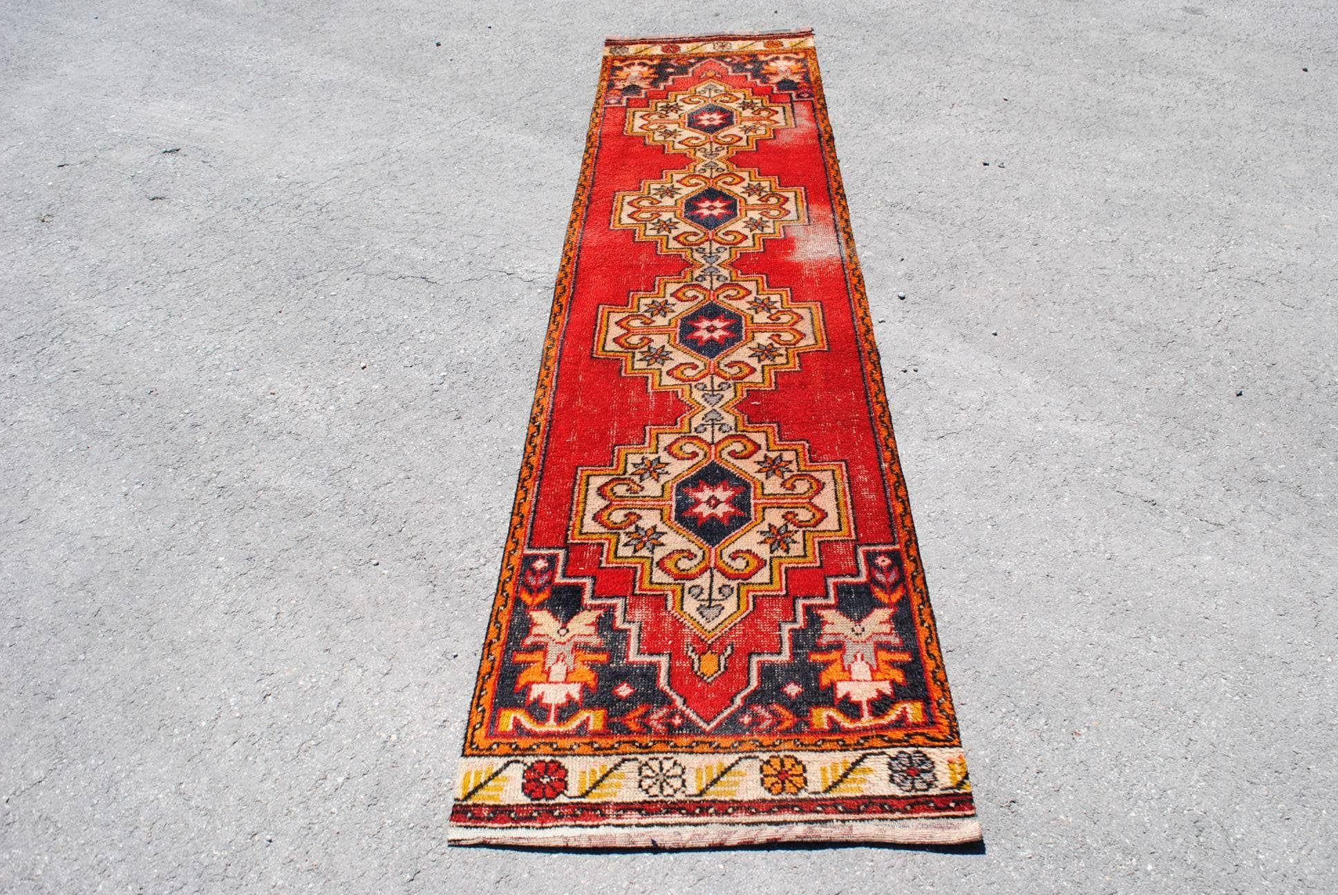 2 4x9 6 Ft Handknotted Rug Free Shipping Natural Rug Etsy Kilim Rug Geometric Rugs Natural Rug