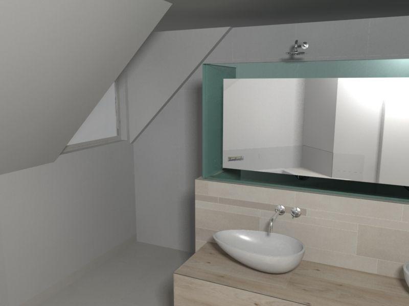 Victoria Albert sanitair / De | Pinterest - Sanitair, Badkamers en ...