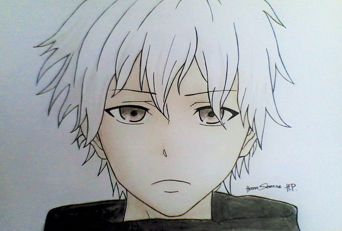 Pin En Dibujos De Kpop Y Anime