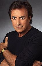 Thaao Penghlis   Soap opera stars, Days of our lives, Tv guide