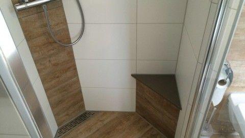 Mooie en betaalbare badkamers in Monnickendam | Tuijp Keuken en Bad ...