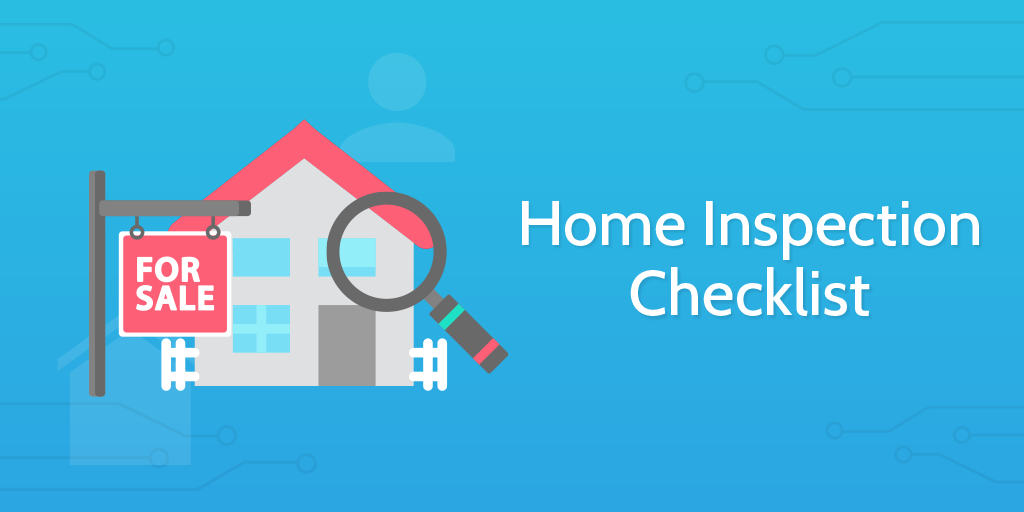 HomeInspectionChecklist  Process Street