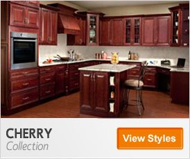 Save 50 off free shipping call now 888 409 8440 rta for Kitchen cabinets 50 off