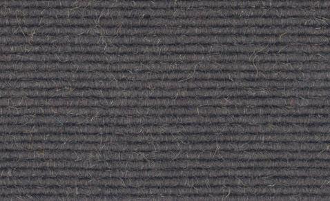 620 Charcoal Tretford Grey Interior Interior Ideas