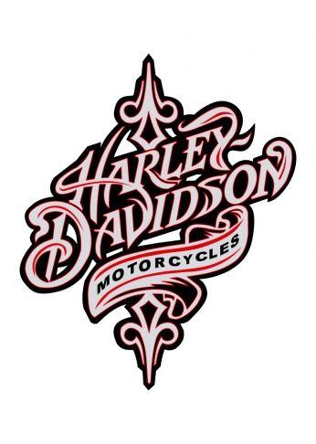 harley s punk pinterest harley davidson harley davidson rh pinterest com harley davidson paint stencils