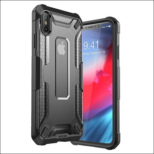 promo code 0dd47 b7c4b Best iPhone XS Max Cases : Most Protective Cases for iPhone XS Max ...