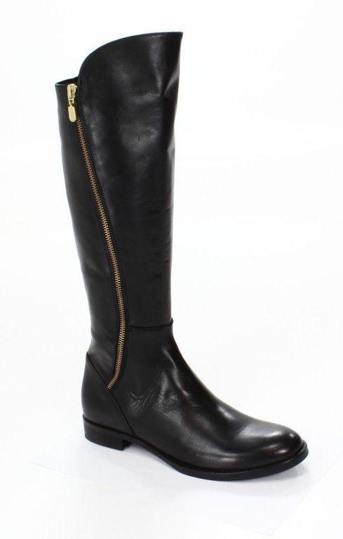 L Estrosa Kozaki Damskie M1046 Nero R 37 5706741262 Oficjalne Archiwum Allegro Riding Boots Boots Shoes