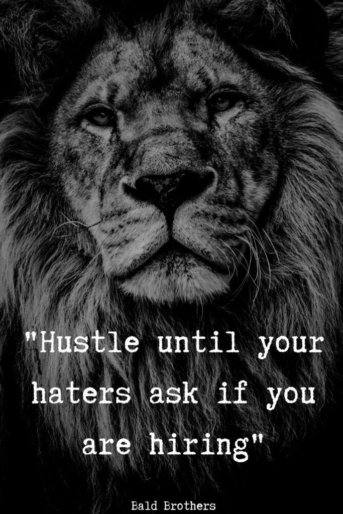 Men's Quotes To Live By: 30 Motivational Quotes For Success