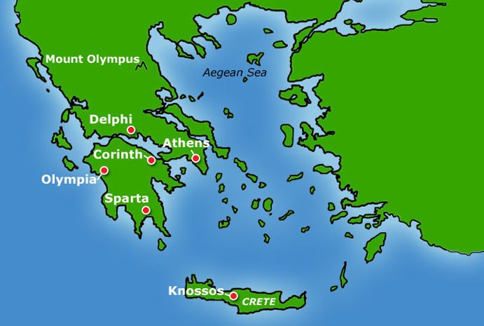 Who were the ancient Greeks? | 5th grade history -Ancient ... Map Of Ancient Greece Cities on map of greece states, map of greece turkey greek islands, map of scandinavia cities, map of rome cities, map ancient greece geography study guide, map of neolithic cities, athens greece map cities, map of islam cities, ancient egypt map with cities, map of italy with cities, map of greece and aegean sea, map of corinth in bible times, map of crete cities, ancient europe map with cities, melos ancient maps of cities, map of syene, map of greece and italy combined, map of sports cities, map of the middle ages cities, greece island cities,