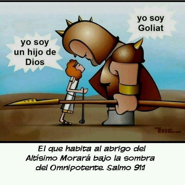 Salmo 91 1 Salmos Hija De Dios Amigos Cristianos