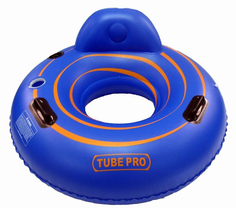CHIANG MAI TUBING - Experience it all !