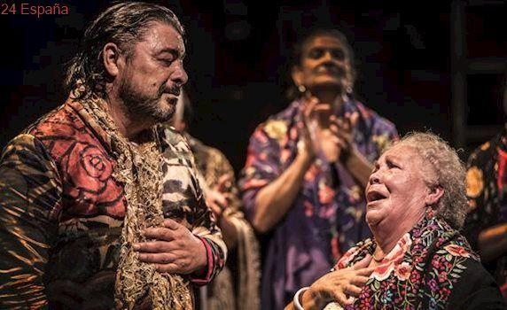 Festival Flamenco Madrid: de las redes sociales al escenario
