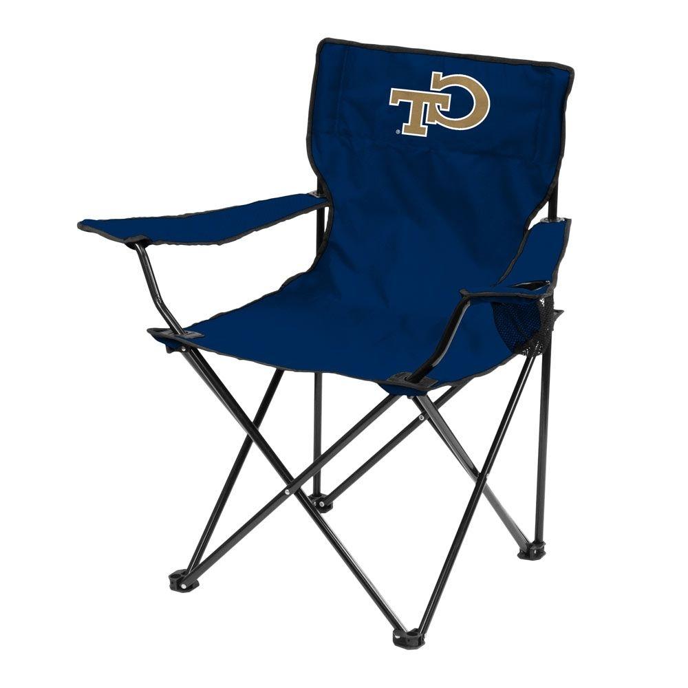 Nice College Team Folding Chairs