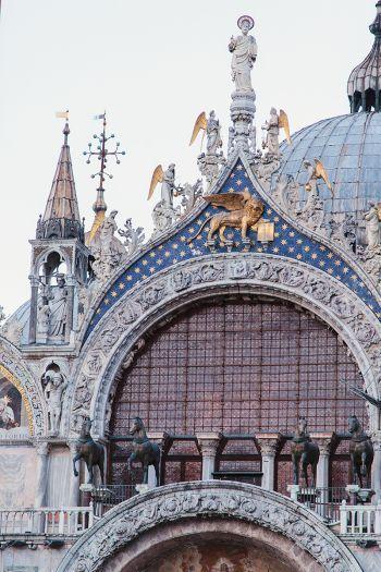 Pin By Mimi Stoilova On Italy & Vatican City & San Marino