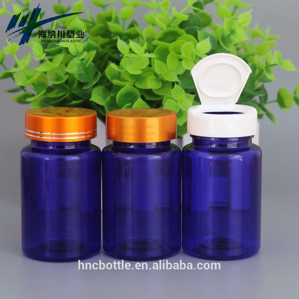 Time To Source Smarter Bottles And Jars Pill Bottles Bottle