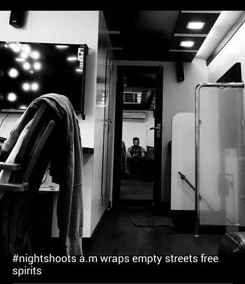 #nightshoots #shaandar ♥