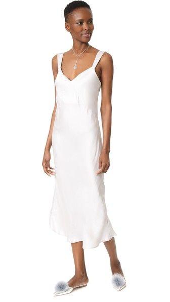 Capulet Ally Dress Capulet Cloth Dress Top Shirt Sweater Skirt Beachwear Activewear