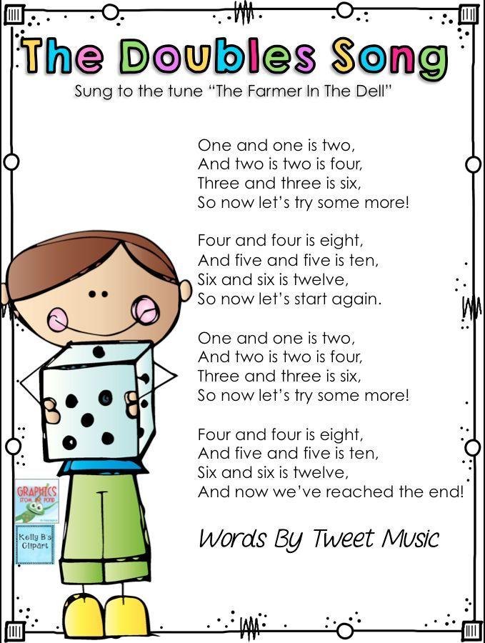Best Nursery Rhyme Books for Children