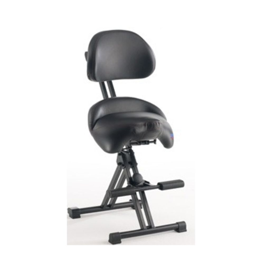 Image result for ergonomic musician ergonomics folding