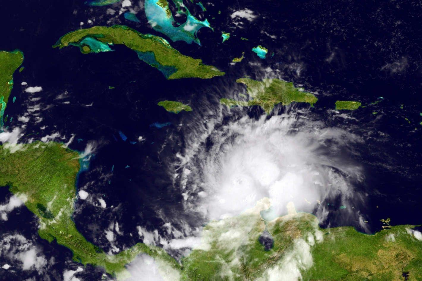 Haiti Haitirelief Hurricanematthew Hurricane Matthew Hurricane Haiti