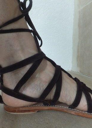35abafecc339a À vendre sur  vintedfrance ! http   www.vinted.fr chaussures-femmes ...