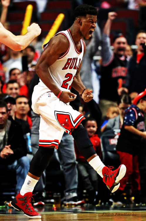 Jimmy Butler Aka Jimmy G Buckets G Stands For Gets Rp By Splashtablet Com The Cool Ipad For Showering With Your Tablet Esportes Basquete