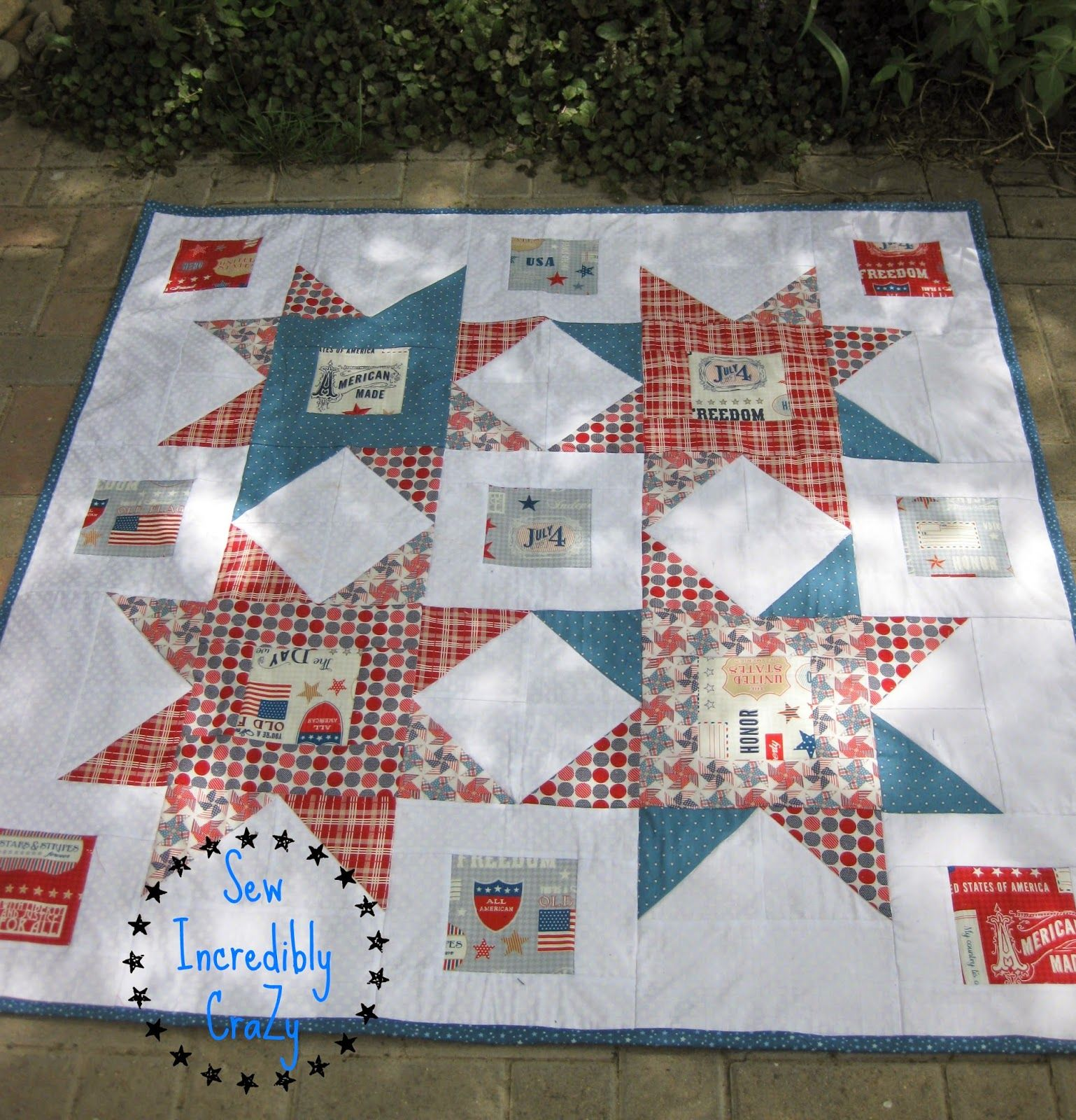 picnic+quilt+7.jpg 1,538×1,600 pixels