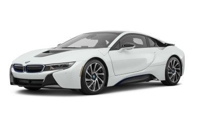 Find All New Bmw Car Listings In India Check Out Quikrcars To Find Great Offers On New Bmw I8 In India With On Road Price Images Specs Bmw I8 Bmw