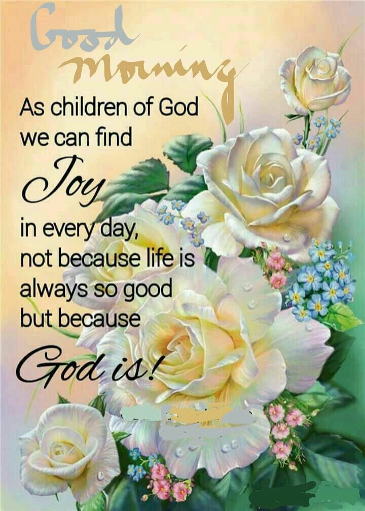 Good Morning Blessings Inspiration Mornings Morning Quotes Good