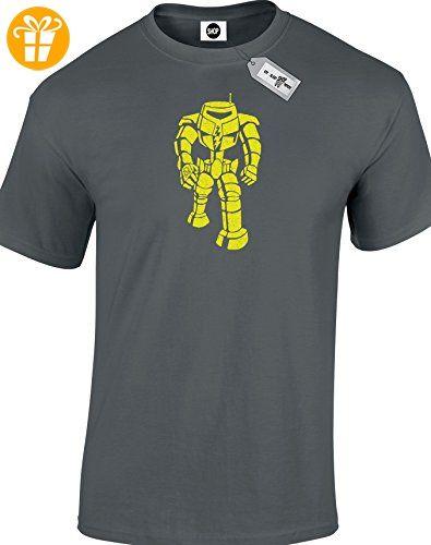 T Shirts Von Sheldon Cooper