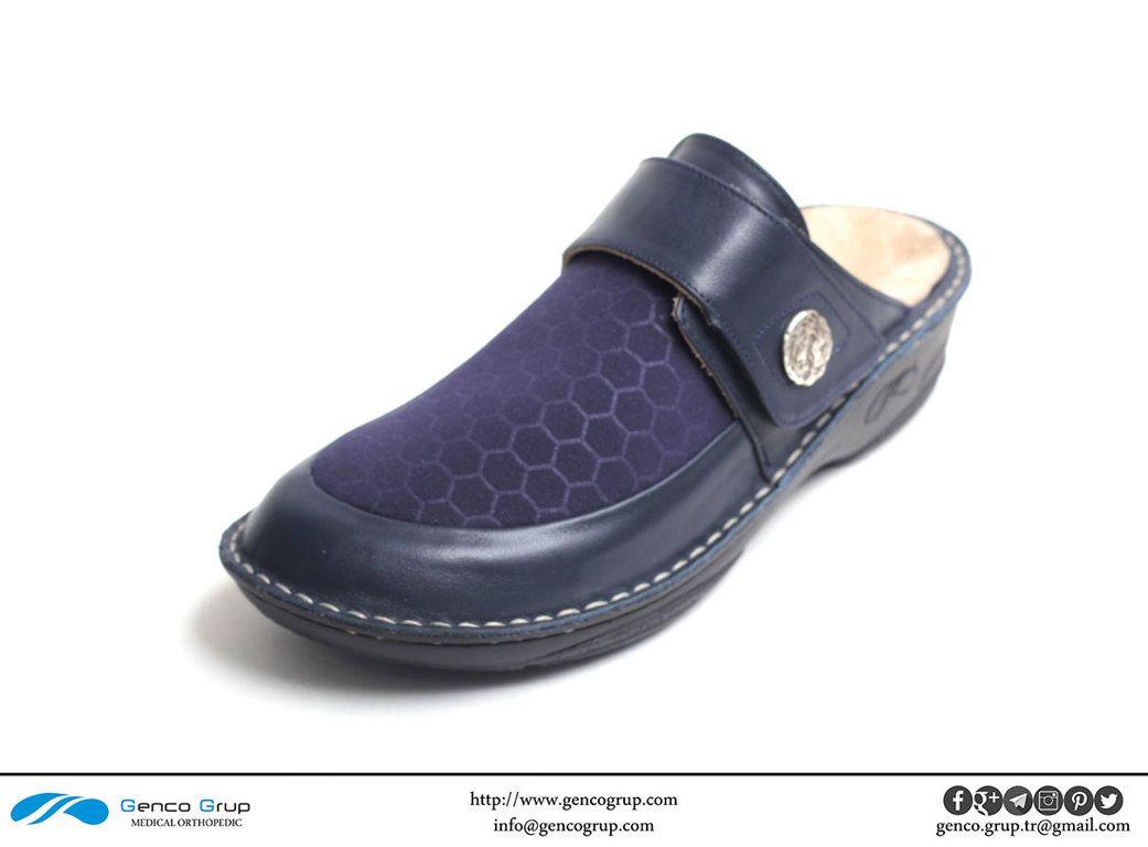 K808-3938-01:slippers for women
