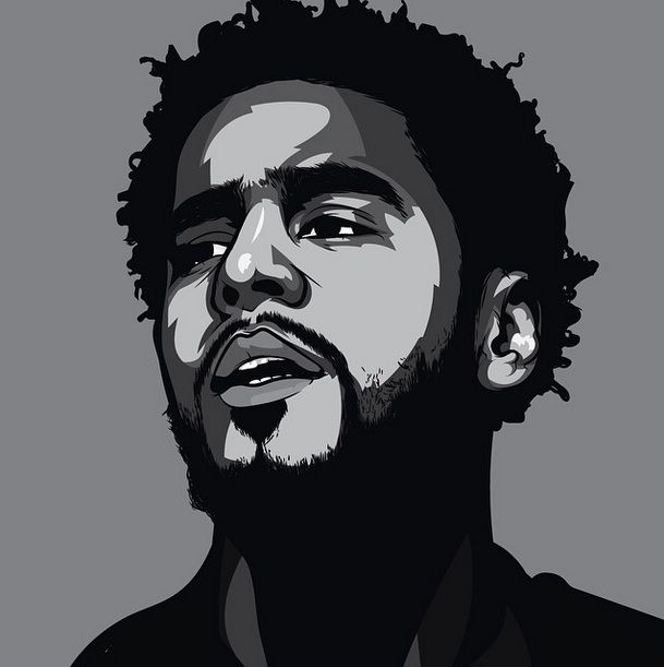 Images j cole 2015 page 4 J COLE Pinterest Drawings - what is presumed