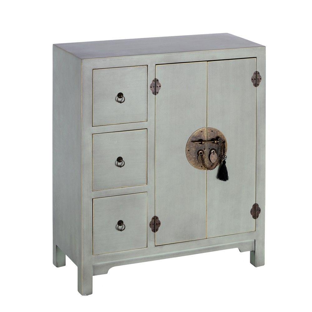 Room valladolid tesoros de asia mueble y decoraci n for Muebles chinos baratos online