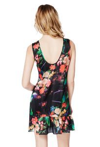Women's Spring Clothing - Sweaters, Tank Tops, Jackets, Dresses & More   JustFab
