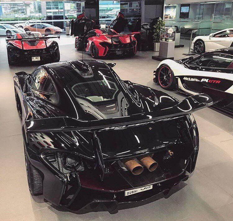 L�ks Arabalar Maybach  #cars #luxurycars #sportcars #conceptcars #motorcycles #trucks