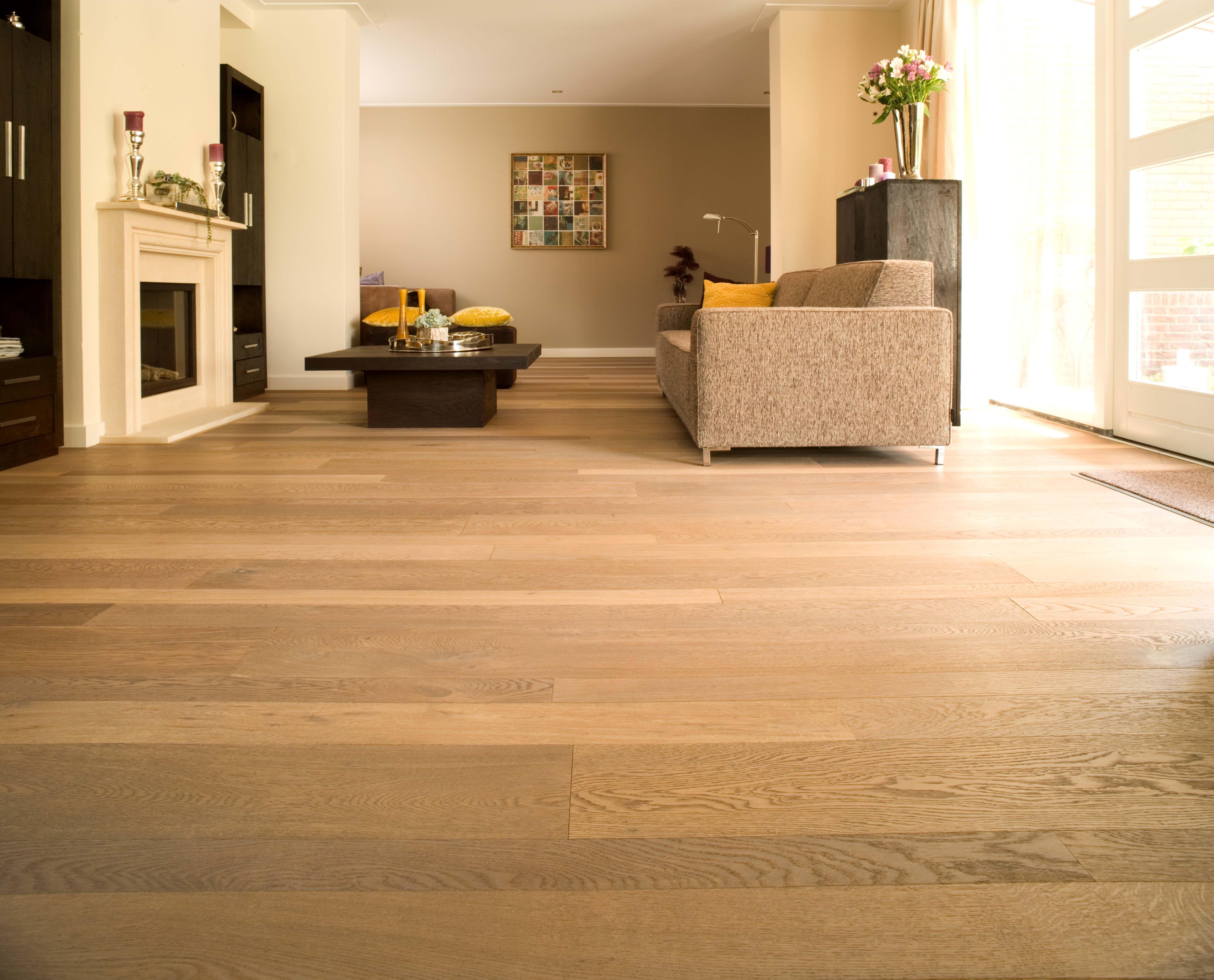 Houten Vloeren Breda : Almaparket vloeren breda houten vloer in een wisselende