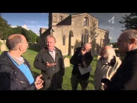 ▷ Time Team S18-E06 Under the Gravestones - YouTube