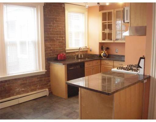 Condo For Sale In Salem Ma Condos For Sale Home Decor Home