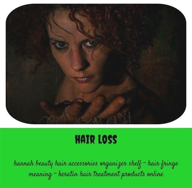 Hair Loss202018062611095530 Hair Jokes Quotes Hair