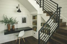 barnstairsoffice