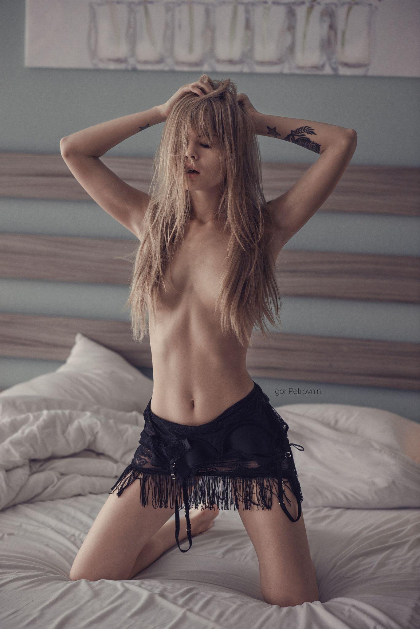 amateur huge cock pics